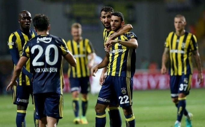 Fenerbahçede Jan Vesely 5-6 hafta yok 41