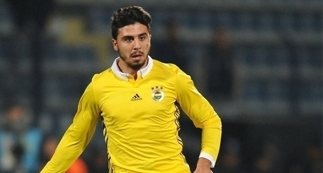 Fenerbahçede Jan Vesely 5-6 hafta yok 19